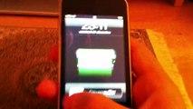 Comment installer Installous sur son iPhone 2g,3g,3gs,4/iPod touch 1g,2g,3g,4g / Ipad