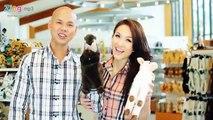 Định Mệnh Anh Và Em - Phan Đinh Tùng ft. Thái Ngọc Bích - Video Clip.mp4