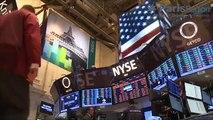 French Quants hosted by Wall Street, New York