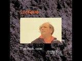 Léo ferre-La poésie
