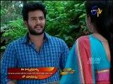 Swathi Chinukulu 14-07-2015 | E tv Swathi Chinukulu 14-07-2015 | Etv Telugu Episode Swathi Chinukulu 14-July-2015 Serial