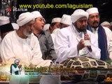 """Kisah Sang Rasul"" | Habib Syech Abdul Qodir Assegaf @Trenggalek bersholawat"
