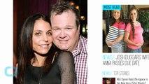 Bethenny Frankel Dating Modern Family's Eric Stonestreet!