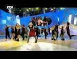 Romanian Music - Songs Romania cantece Muzica Romaneasca Show