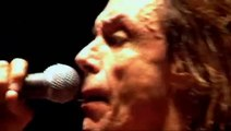 Iggy Pop - Live At The Avenue B 9. I Wanna Be Your Dog HQ