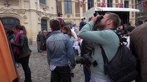 La parade, un conte documentaire sur les cultures populaires du Nord - Pas-de-Calais