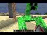 Minecraft AnvilColors Eklentisi