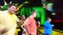 Eurovision Semi's 2008 - Estonia - Kreisiraadio - Leto Svet