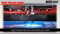 FOL AJ Fiber Laser / ACIES NT / Fiber Laser Welder