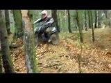 Yamaha Dt 125 i Rieju rrx 80/50 sezon '10 | by Czubas
