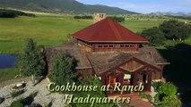 Maytag Mountain Ranch, Westcliffe, Colorado Ranches for Sale - Ranch Marketing Associates