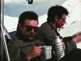 Swiss Skis - a documentary on the Swiss Army