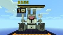 Minecraft Chairs Eklentisi