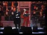 Luciano Pavarotti & Liza Minelli - New York New York