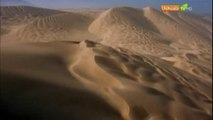 Planète Terre, aux origines de la vie - Saison 1 - EP 04/13 - Les déserts