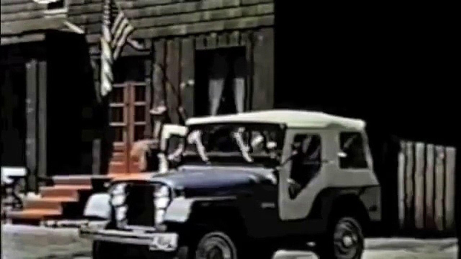 Jeep CJ CJ5 CJ7 5 7 NEW AMC V8 304 Dipstick and Tube