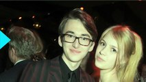 Bran Stark Is Back! Isaac Hempstead Wright Returning to Game of Thrones