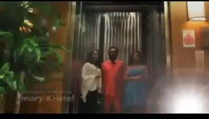 comedian meskerem kuankua very funny ethiopian comedy by comedian meskerem bekele