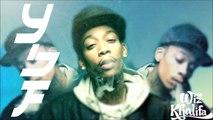 Offset ft  Wiz Khalifa - Sightless (NEW 2019) (FREE) type