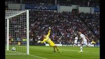 Verona Milan 1-3|SkyHD All Goals and Highlights Giornata 7 Serie A