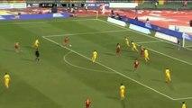 BELGIUM ● National Football Team || Info,review & goals || 2014-2015 || HD