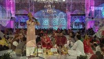 Iftar Transmission with Maya Khan 26 Maya Khan 14-07-15 SEG 1