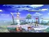Super Smash Bros. Brawl: Dreams of an Absolution Remix