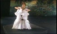 ''LA MORENA'' Ballet Folklorico De Amalia Hernandez.wmv