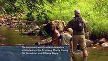 Monongahela National Forest: Birthplace of Rivers | Pew & This American Land