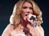 Canciones Tristes: Celine Dion - Sola Otra Vez