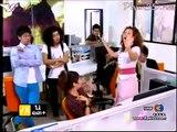 Công Thức Tình Yêu  Phim Thái Lan  Vietsub   Tập 7 Phần 3 3