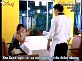 Công Thức Tình Yêu  Phim Thái Lan  Vietsub   Tập 10 Phần 2 3