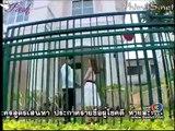 Công Thức Tình Yêu  Phim Thái Lan  Vietsub   Tập 6 Phần 1 3