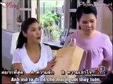 Công Thức Tình Yêu  Phim Thái Lan  Vietsub   Tập 5 Phần 1 3