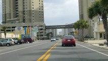 Front Beach Rd, Panama City Beach, FL