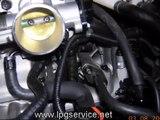 KIA Picanto www.lpgservice.net