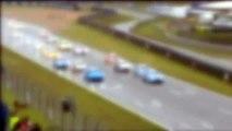 Watch - paul ricard france - circuit world touring car castellet programme -