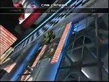 "F-ZERO GX CPSO Snaking 35""100"