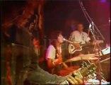 Lolitas - Tu me plais (JL Janeir 17-06-1989)