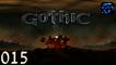 [LP] Gothic - #015 - die Folge der Diebe [Deutsches Let's Play Gothic] [UHD / 1800p]