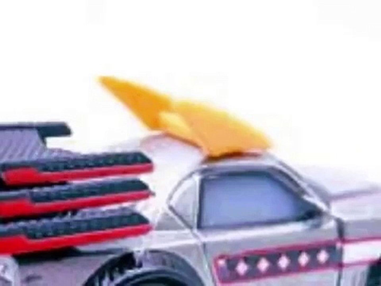 Disney Pixar Cars Kabuto Diecast Vehículo, Disney Coche Juguete Para Niños