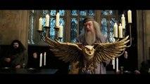 Harry Potter - Vysvědčení 2015 (CZ Dabing)