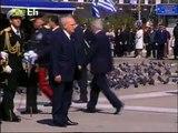 25 Μαρτίου 2008 Αθήνα ( ΦΟΡΟΣ ΤΙΜΗΣ)
