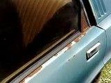 Oldtajmer Ford Cortina 1.3 L na Prodaju - Oldtimer