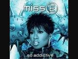 Slap! Slap! Slap! - Missy Elliot feat. Da Brat,Ms. Jade & Timbaland