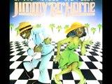 JIMMY 'Bo' HORNE Dance Across The Floor EXTENDED VERSION