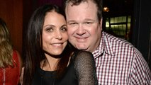Bethenny Frankel and Eric Stonestreet Respond to Dating Rumors