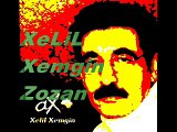 XeLiL Xemgin Zozan