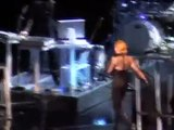 "Madonna - ""Jump"" - ""Confessions Tour"" - Paris-Bercy Arena - 2006 -"