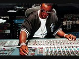 Notorious BIG & Puff Daddy feat Busta Rhymes Victory photo video